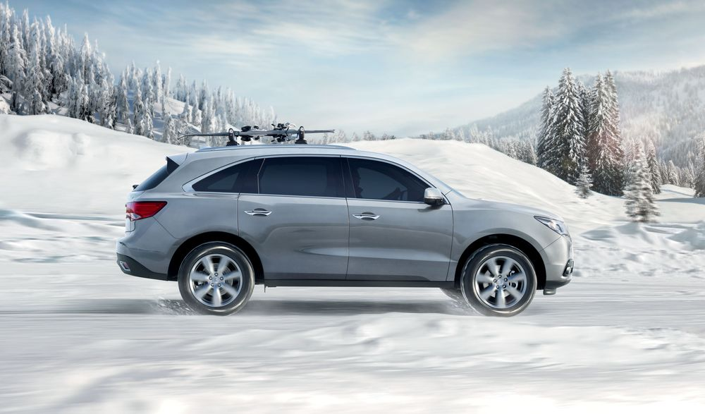 2015-mdx-exterior-in-snows
