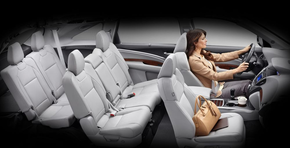 2015-mdx-interior-all-seats