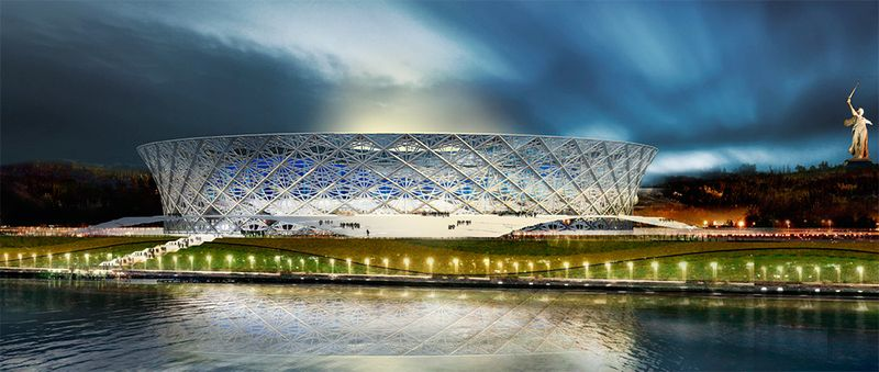 volgograd_new_stadium